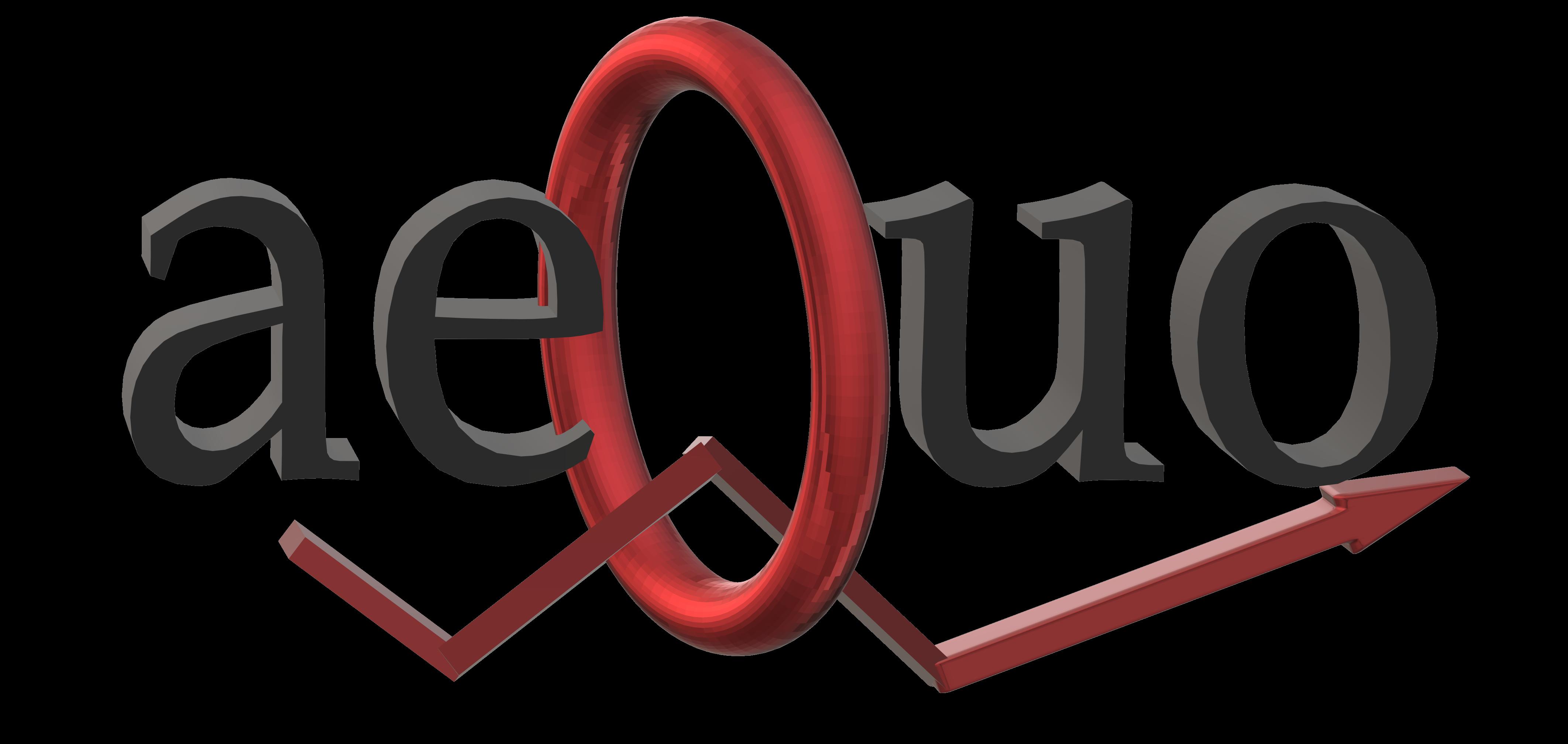 Aequo Solutions